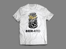 beer_rito