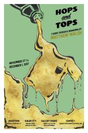hops&tops_poster_final