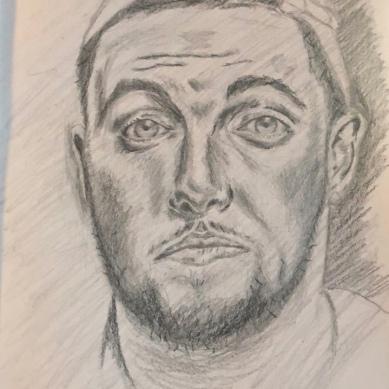 macmiller_portrait