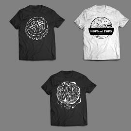 shirts1_13