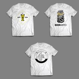 shirts2_14